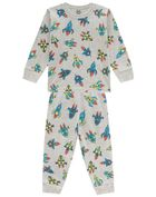 Pijama-Menino-Em-Malha-Com-Estampa-Brandili-343180040