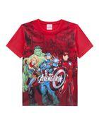 Conjunto-Infantil-Menino-Com-Estampa-Super-Herois-Avengers-Em-Malha-Brandili-345600966