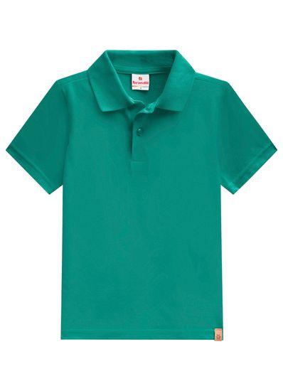 Polo-Infantil-Menino-Basico-Brandili-800913655