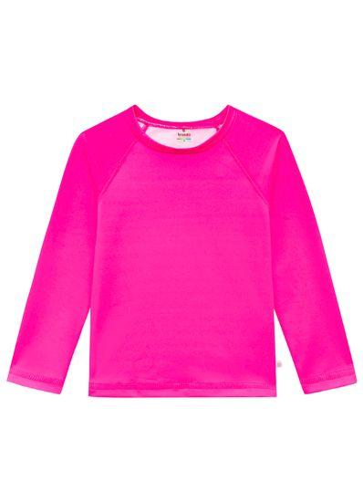 Camiseta-Menino-Em-Malha-Uv-Brandili--345752581