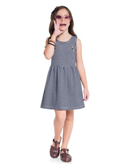Vestido-Infantil-Malha-Fio-Tinto-Brandili