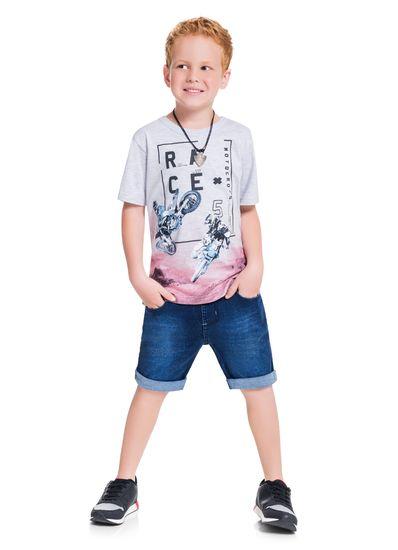 Camiseta-Infantil-Menino-Estampada-Em-Malha-Brandili