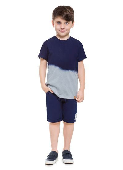 Camiseta-Infantil-Menino-Estonada-Em-Malha-Mundi