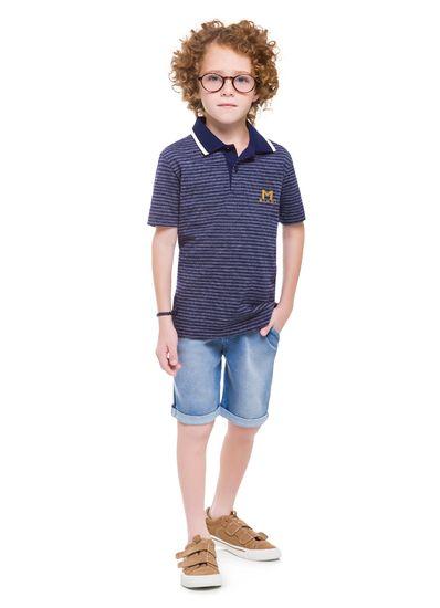 Camisa-Polo-Infantil-Menino-Em-Malha-Maquinetada-Mundi