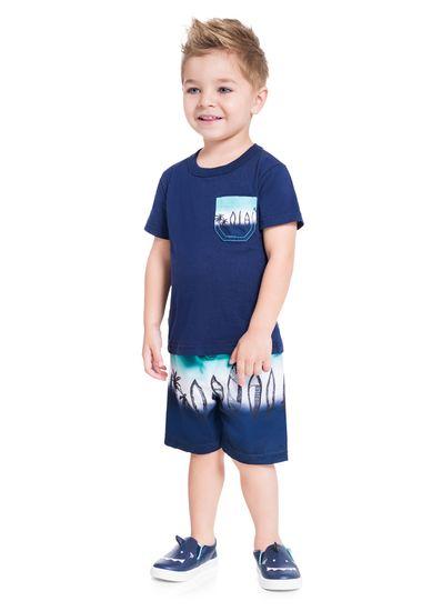 Conjunto-Infantil-Menino-Estampado-Em-Malha-Brandili