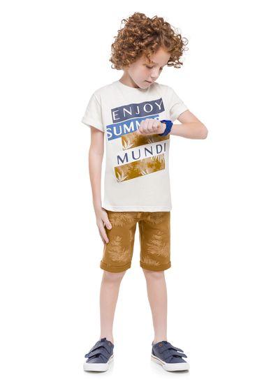 Conjunto-Infantil-Menino-Estampado-Em-Moletinho-Mundi
