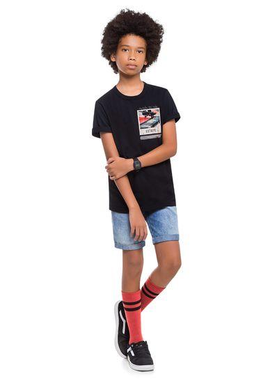 Camiseta-M-Malha
