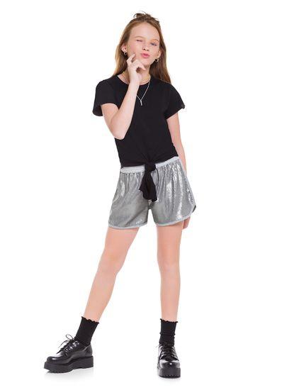 Shorts-Paete-Mini-E-Moletinho