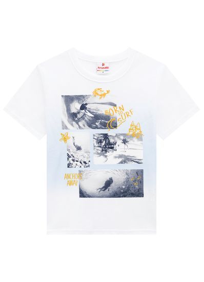 Camiseta-Regata-Infantil-Menino-Estampada-Em-Malha-Brandili