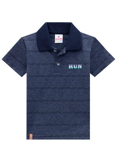 Camiseta-Polo-Infantil-Menino-Em-Malha-Brandili