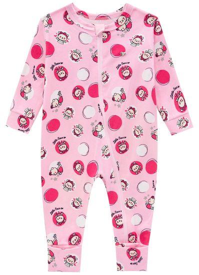 Macacao-Bebe-Menina-Estampado-Em-Malha-Brandili-Baby