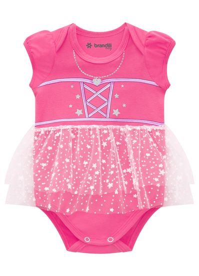 Body-Bebe-Menina-Fantasia-Bailarina-Brandili-Baby