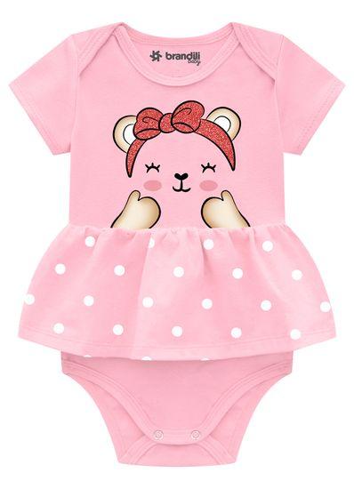 Body-Bebe-Em-Cotton-Brandili-Baby