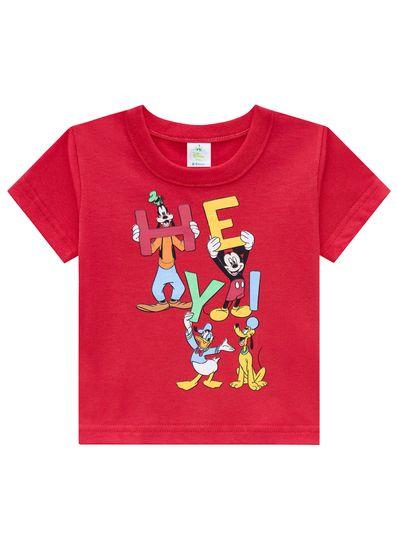 Camiseta-Bebe-Menino-Estampa-Disney-Em-Malha-Brandili-Baby