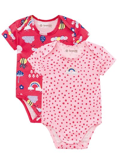 Kit-Bodies-Bebe-Menina-Estampado-Em-Malha-Brandili-Baby