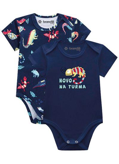 Kit-Bodies-Bebe-Menino-Estampado-Em-Malha-Brandili-Baby