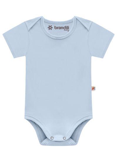 Kit-Bodies-Basico-Bebe-Em-Malha-Brandili-Baby