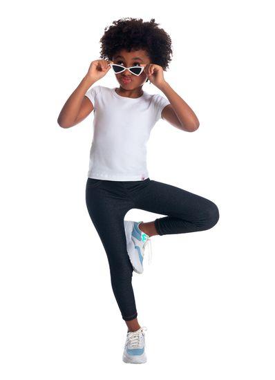 Calca-Legging-Jeans-Infantil-Menina-Basico-Brandili