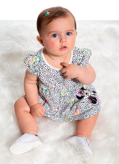 Vestido-Bebe-Estampa-Minnie-Em-Malha-Brandili-Baby