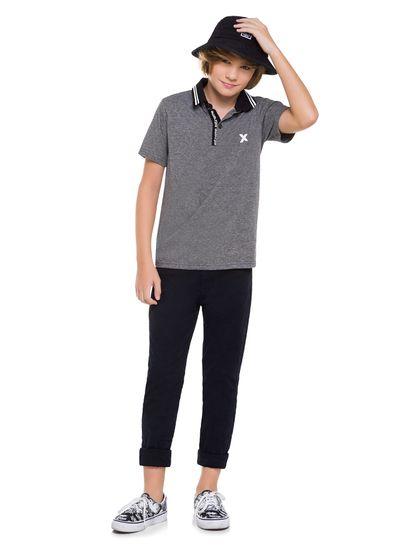 Camiseta-polo-teen-menino-com-bordado-em-malha-Extreme