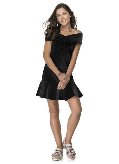 Vestido-teen-menina-Young-Class---XP