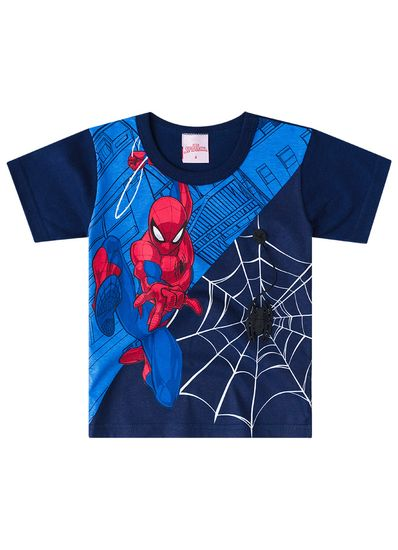 Camiseta-menino-infantil-Brandili---1