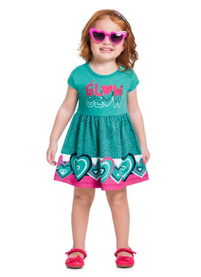 Vestido-Infantil-Estampa-Glow-Em-Malha-Brandili---1