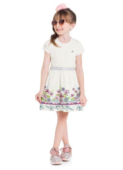 Vestido-Infantil-Estampado-Em-Malha-Brandili---10