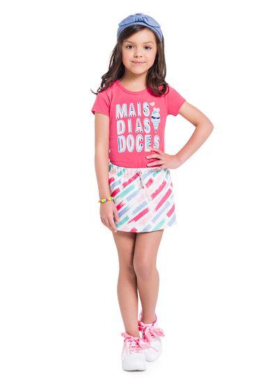 Conjunto-Infantil-Menina-Estampado-Em-Malha-Brandili---4