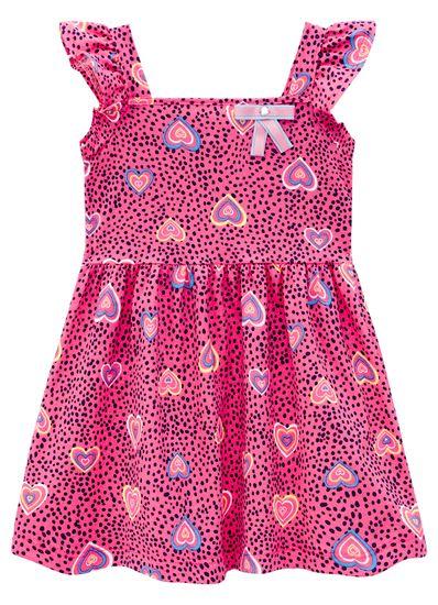 Vestido-Infantil-Estampa-De-Coracoes-Em-Malha-Brandili---6