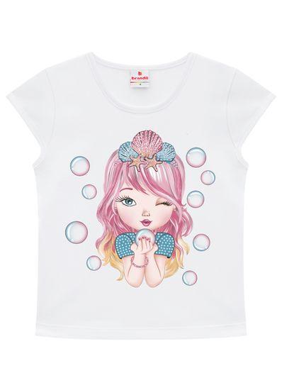 Blusa-Infantil-Menina-Estampada-Em-Malha-Brandili---10