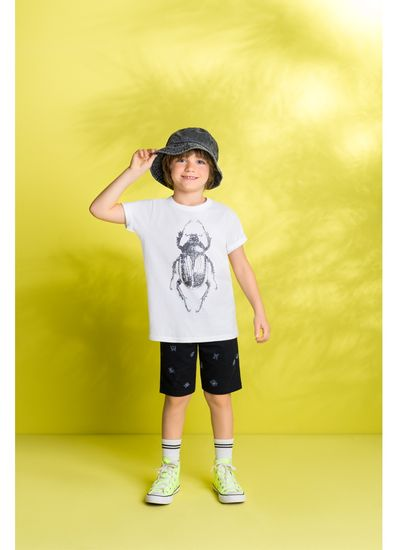 Conjunto-Infantil-Menino-Em-Malha-Estampado-Brandili---1