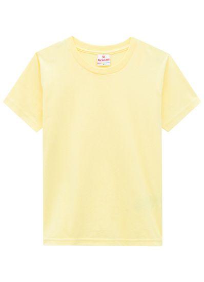Camiseta-Neon-Unissex-Infantil-Em-Malha-Brandili---1