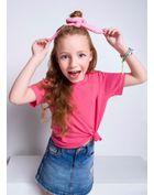 Camiseta-Neon-Unissex-Infantil-Em-Malha-Brandili---2