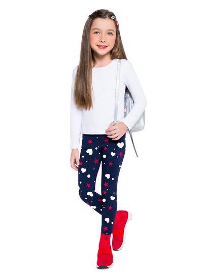 Calca-LeGGing-Infantil-Em-Malha-Cotton-Brandili---1
