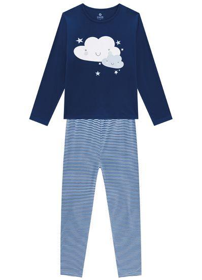 Pijama-Adulto-Feminino-Em-Malha-Brandili---GG