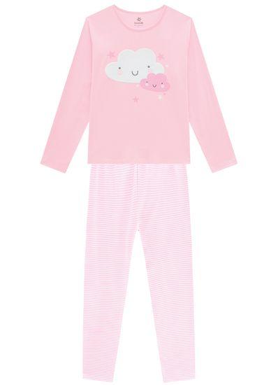 Pijama-Adulto-Feminino-Em-Malha-Brandili---P