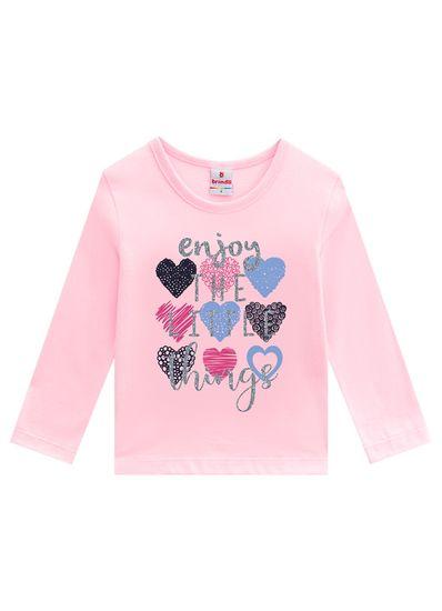 Blusa-Menina-Infantil-Em-Malha-Brandili---4