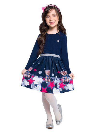 Vestido-Teen-Em-Malha-Cotton-Brandili---4