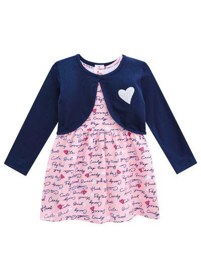 Conjunto-Infantil-Menina-Em-Malha-Cotton-Brandili---1