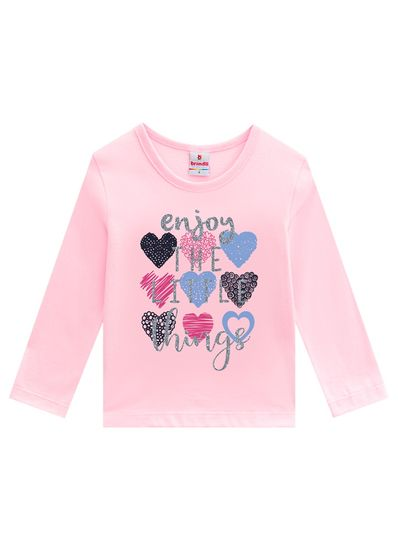 Blusa-Menina-Infantil-Em-Malha-Brandili---1