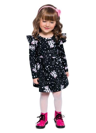 Vestido-Infantil-Menina-Em-Malha-Cotton-Brandili---1