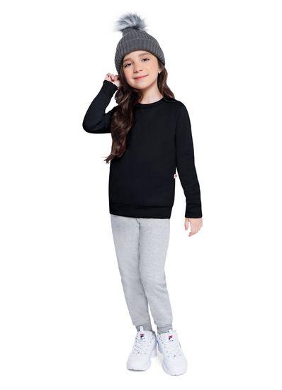 Blusao-Infantil-Menina-Em-Moletom-Brandili---4