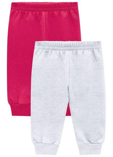 Kit-Calca-Jogger-Bebe-Unissex-Em-Malha-Cotton-Brandili---RN