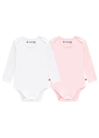 Kit-Bodies-Bebe-Unissex-Em-Malha-Cotton-Brandili---RN