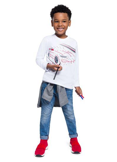 Camiseta-Infantil-Menino-Em-Malha-Brandili---4