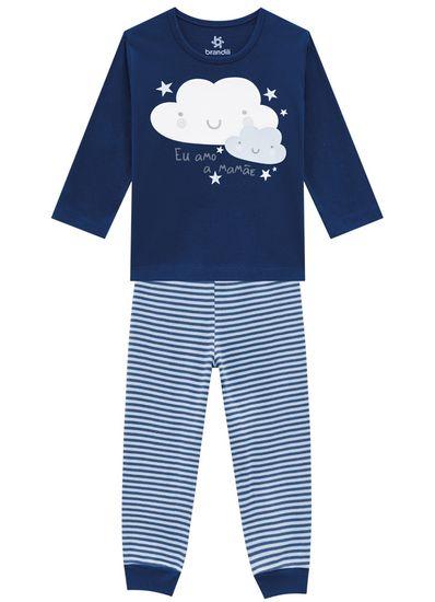 Pijama-Infantil-Menina-Em-Malha-Brandili---12