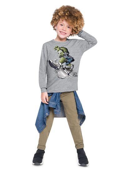 Camiseta-Infantil-Menino-Em-Malha-Brandili---6