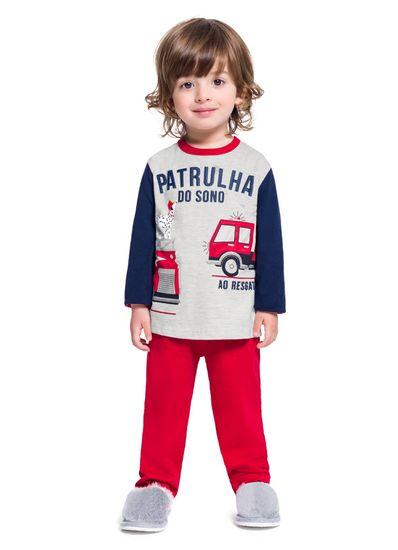 Pijama-Infantil-Menino-Em-Malha-Brandili---4