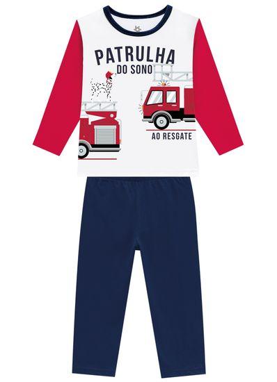 Pijama-Infantil-Menino-Em-Malha-Brandili---1